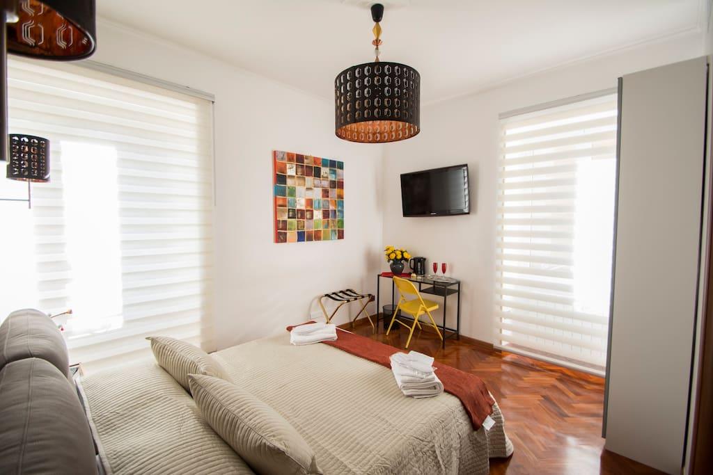 luxus wohnung in rom mit k che wohnungen zur miete in rom latium italien. Black Bedroom Furniture Sets. Home Design Ideas