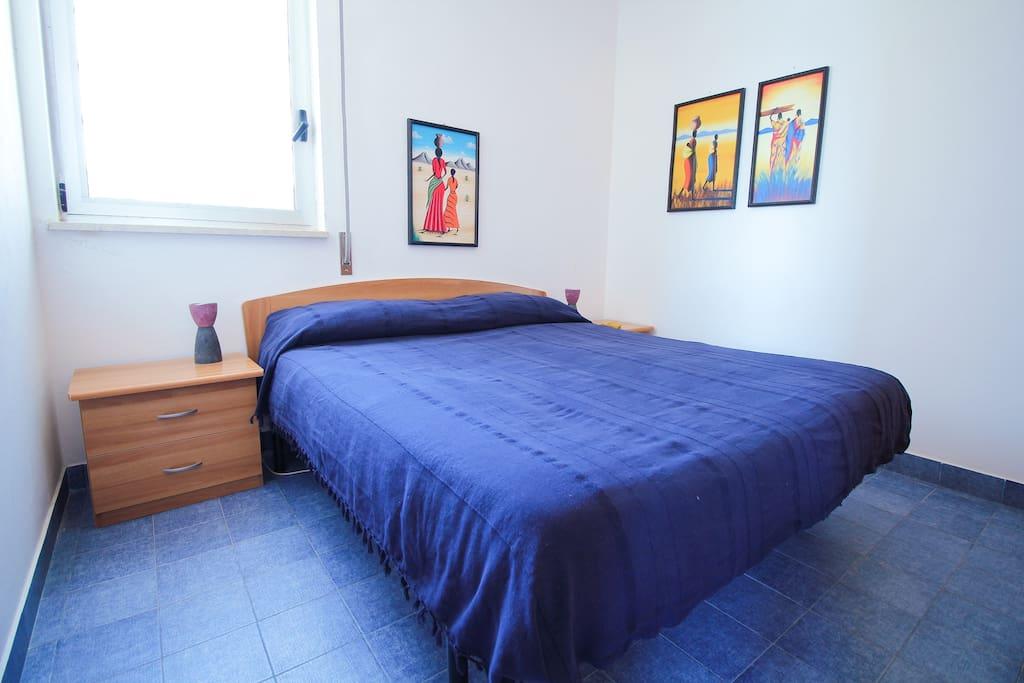 Casa bellavista direttamente sulla spiaggia flats for for Ascensore casa sulla spiaggia