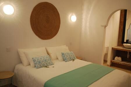 Quinta Fonte Negro 3 - Enjoy Algarve countryside
