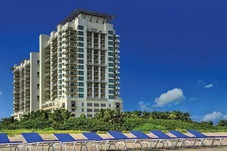Marriott's Oceana Palms.Riviera Bch - Riviera Beach