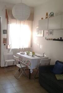 Appartamento vicino al mare - Marina di Ginosa