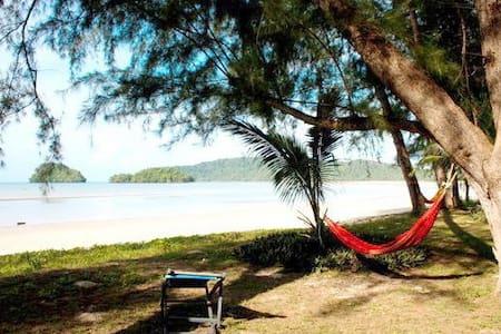 The Emerald Resort krabi Aonang A - Ao Nang