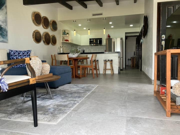 Luxury Vacation House -La Paloma 246