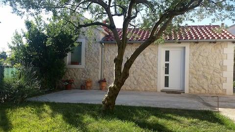 Charming Apartment Zadar, parcheggio gratuito