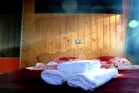 MSC Apartments Honeymoon - Zakopane
