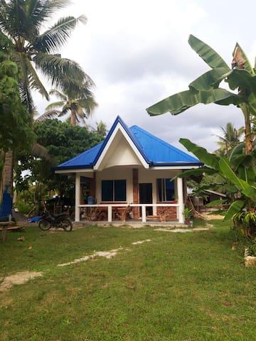 ⭐Beautiful Quiet Villa in a Coconut Grove⭐