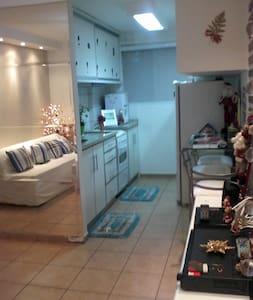 Lindo apartamento - Maringá - Pis