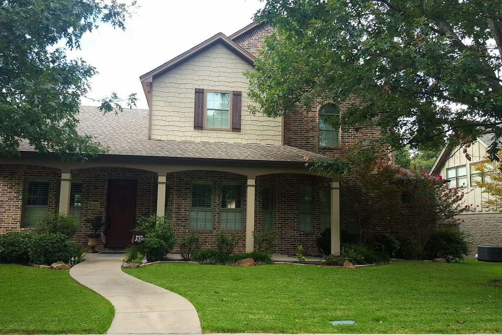 Rooms For Rent In Richardson Tx