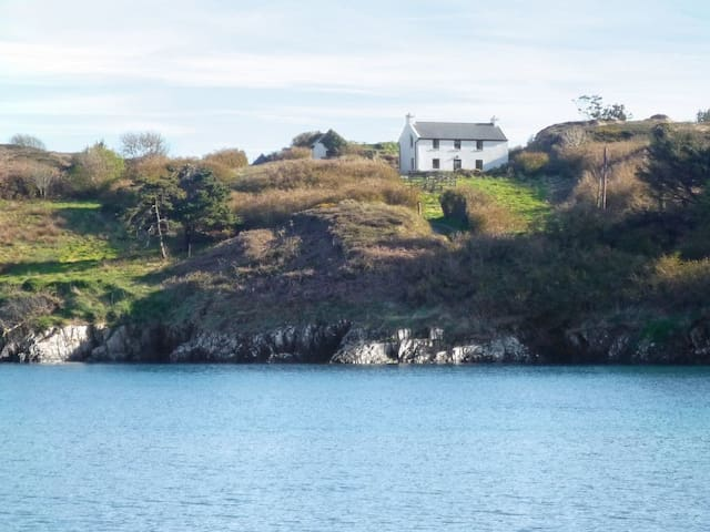 Drishane Cottage (ZCC)