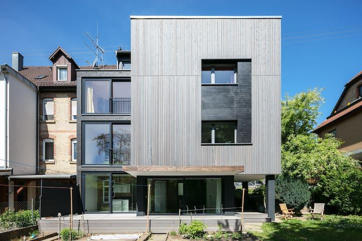 Design-Business-Atelier, all in, Vaihingen a.d.Enz