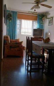 Piso en la Costa de Granada - Salobreña - Outros