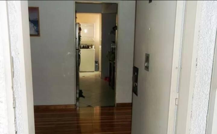 Lindo y cómodo apartamento.