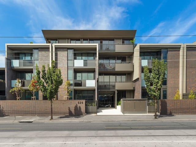 Moved 2 Seaholme Beside Altona See our new listing - Camberwell