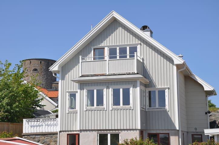 Lägenhet på Marstrandsön - Marstrand - 公寓
