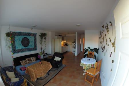 Apartment in San Sebastián. Close to Parador - San Sebastián de La Gomera - 아파트