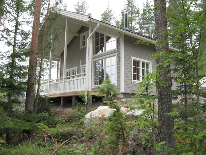 COTTAGE KOLIN HELMI