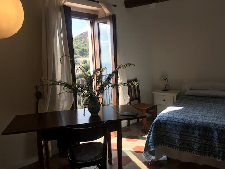 Casa San Marko - 1 bedroom apartment
