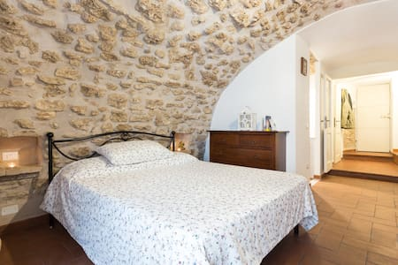 In the heart of Narni - Narni - Apartment