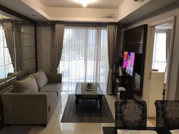 Low Cost,Homely 1 bedroom apartment,Deals in desc.