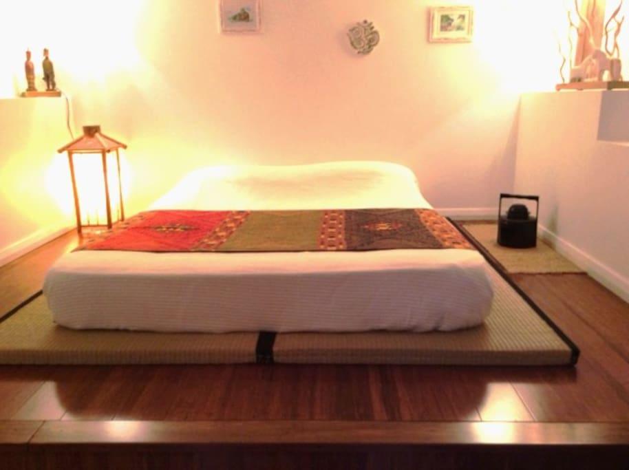 Studio Room For Rent In Maroubra