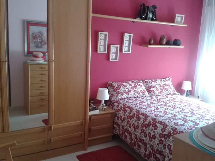 Apartamento en Helgueras (Noja)