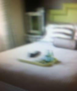双标公寓房 - 八步区