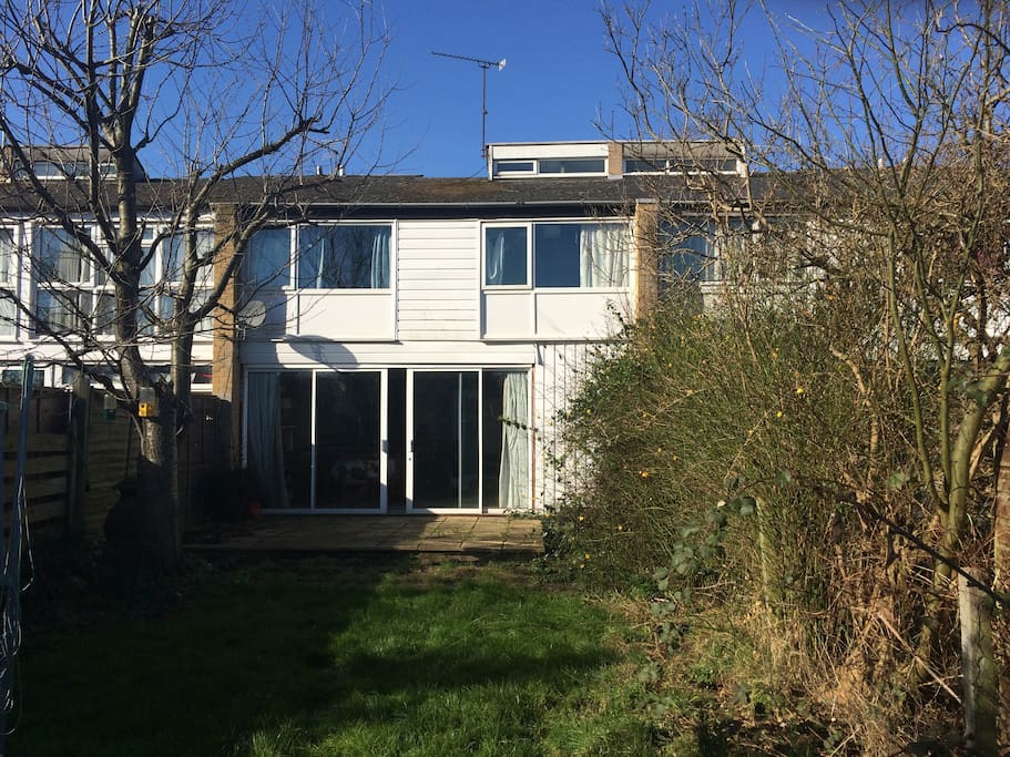 House for price of room mon thurs houses for rent in - Welwyn garden city united kingdom ...