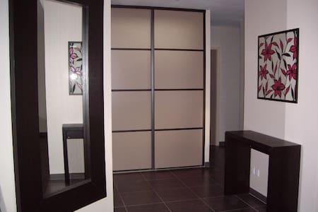 chambre dans Maison individuelle - Izon