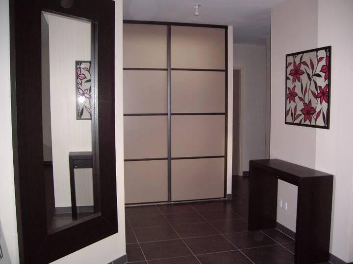 1 chambre dans Maison individuelle