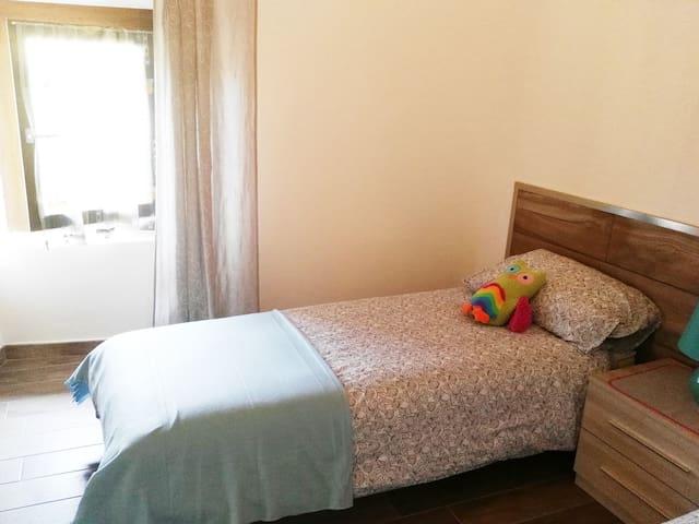 ANTICA CORTE GINEVRA - AP. GINEVRA LAKE GARDA - Tremosine - Apartemen
