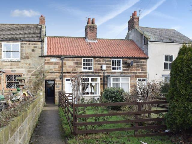 Honey Cottage (UK2367)