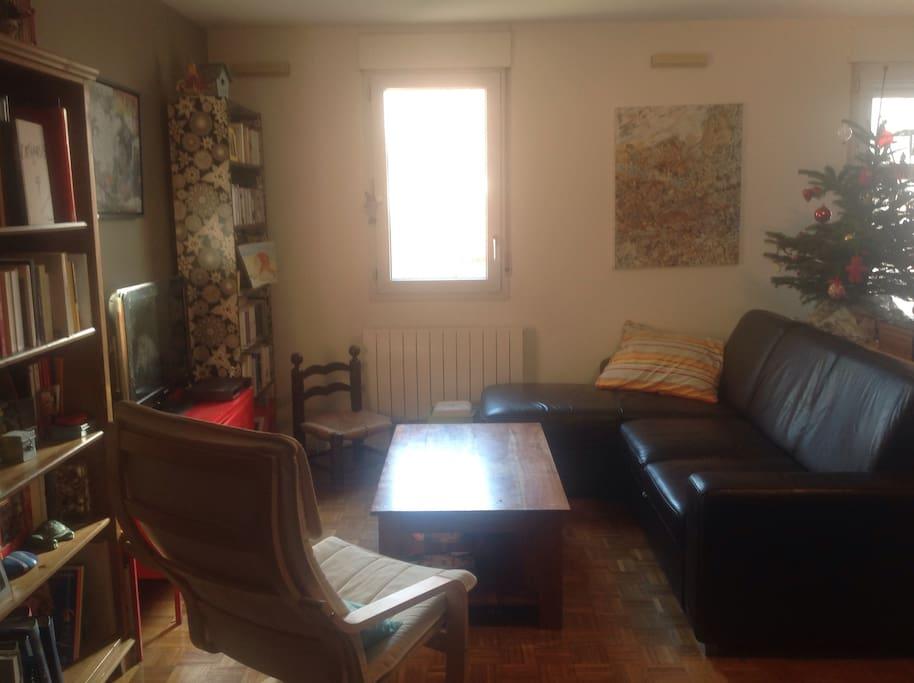 Appartement avec garage lyon 1er appartamenti in affitto for Garage blanc lyon 4