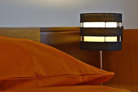 Appartamento Gino - Boi - Verona - Caprino veronese - Wohnung