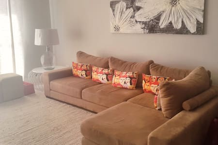 Cape Town Holiday Rental
