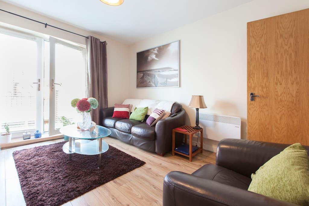 Leeds Rooms Rent