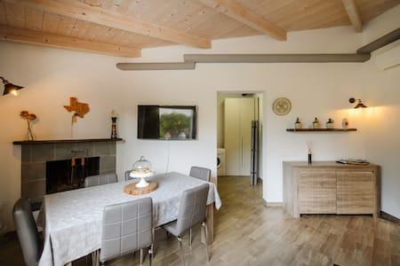 Casa Vacanza GEM Ischia