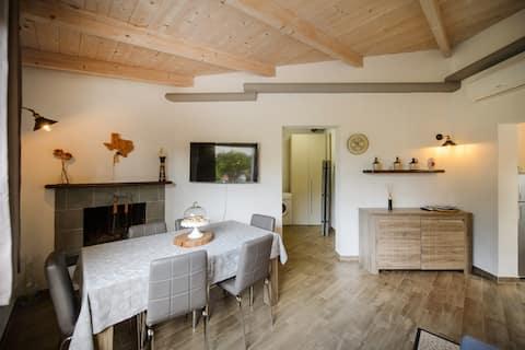 Casa Vacanza M&C Ischia