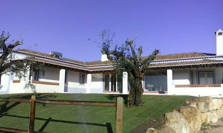 Quinta do Cacho