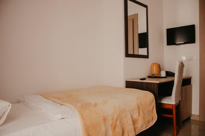 Classic Single Room  @ Villa Matić