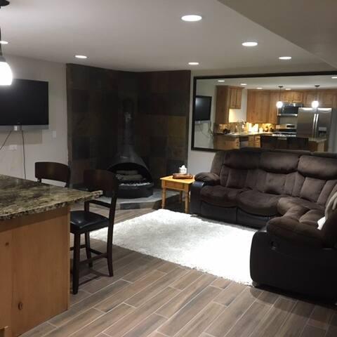 Interline Condominiums - Ski-in/Ski-Out - Park City - Condominio