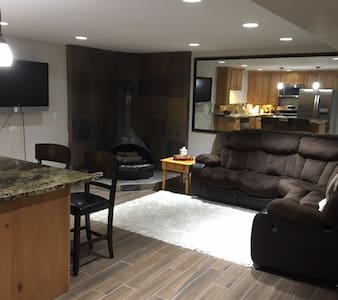 Interline Condominiums - Ski-in/Ski-Out - Park City