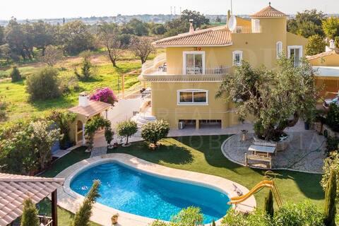 Villa Quintinha