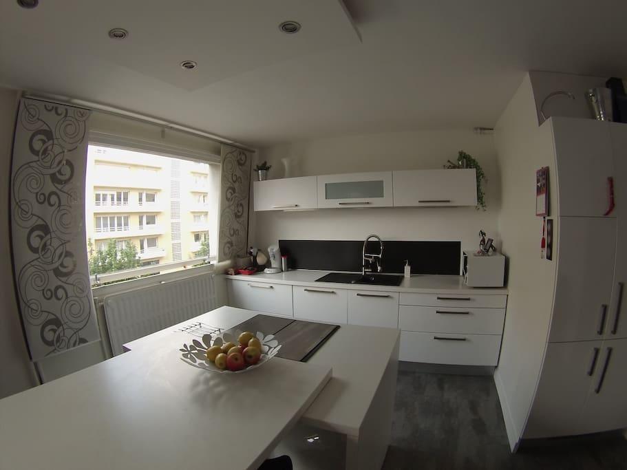 hypercentre gare grand place apartments for rent in lille nord pas de calais picardie