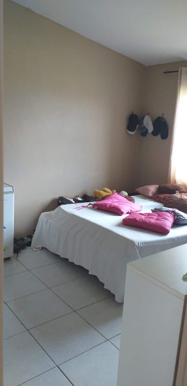 Appartement verhuur per direct beschikbaar