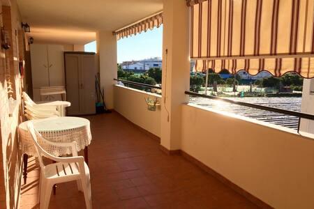 ESCAPADA ROMÁNTICA POR SAN VALENTÍN - Torre de Benagalbón
