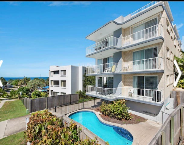 Kings Beach Ideal location perfectly positioned