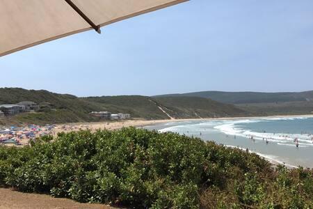 Sopieshoogte - self catering beach cottage. - Buffels Bay - Hus