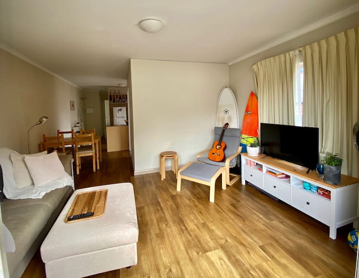 Manly Beach - 1 Bedroom