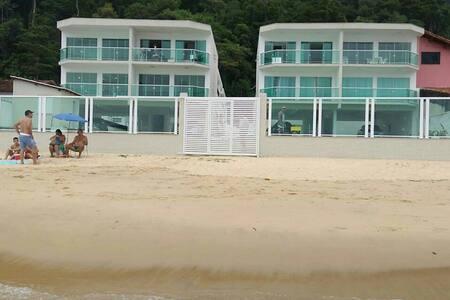 PARADISE ANGRA BEACH