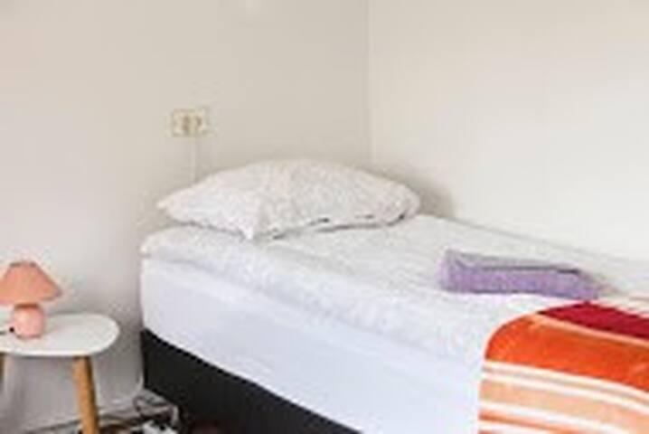 Annalyn Guesthouse - Selfoss - Dům